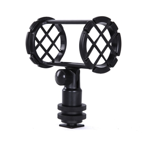 Boya BY-C04 Shock Mount