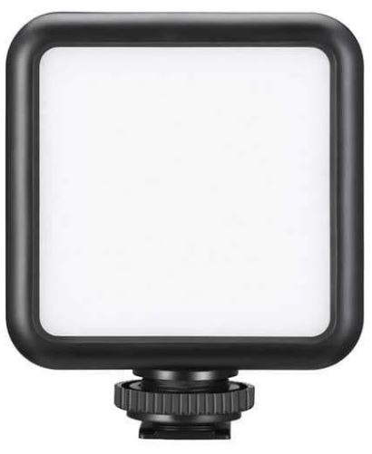 ULANZI VL49 Mini LED Video Light