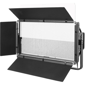 GVM Bi-Color 150 LED-panel