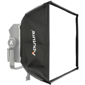 Softbox för Aputure Nova P300C