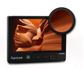 Aputure V-Screen FineHD 7
