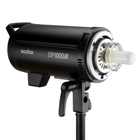 Godox DP1000III studio flash
