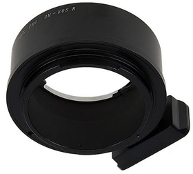 Fotodiox Adapter Olympus till Canon RF