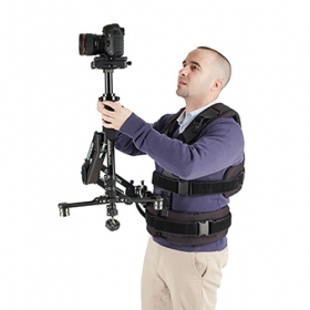Steadicam Solo Arm & Vest Kit