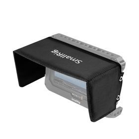 Smallrig 1821 Blackmagic 5