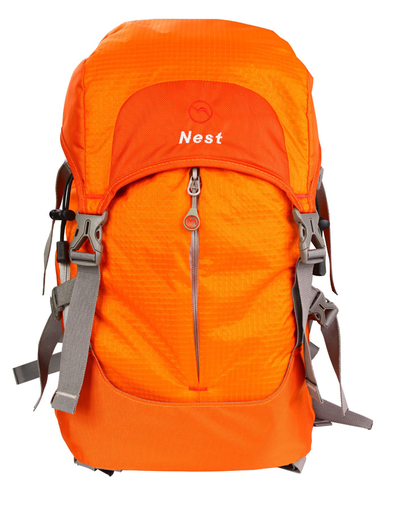 Ryggsäck Trek NT-300 Orange