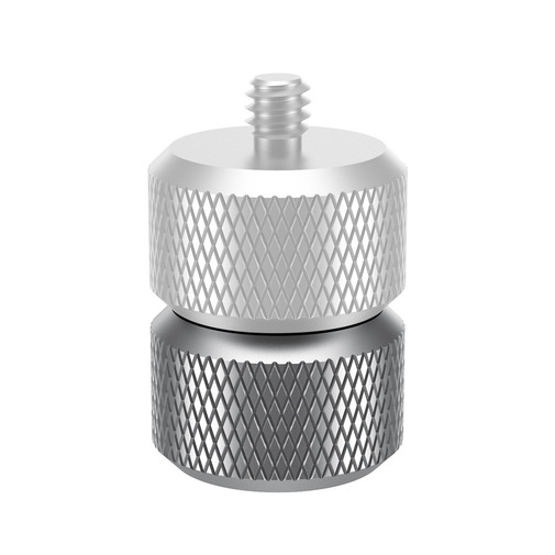 SmallRig Counterweight (50g)  AAW2459