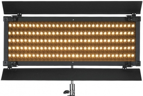 LED-belysning 1100 Striplight