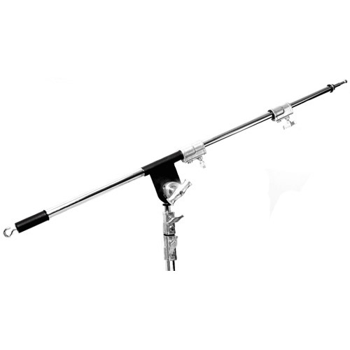 KCP-640M - Extension grip arm 40