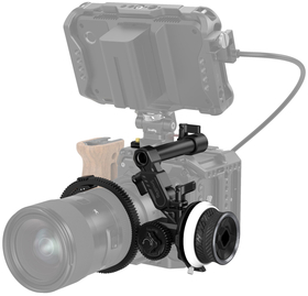 SmallRig Follow Focus 3010