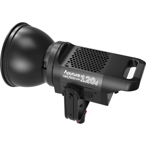 Aputure Light Storm LS C120d