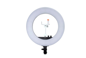 Nanguang LED-ring