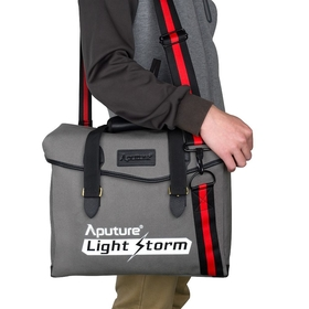 Aputure Messenger Bag