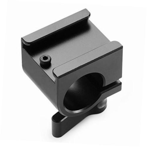 15mm Railblock Rod Clamp