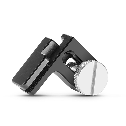 SmallRig HDMI Cable Clamp 1693