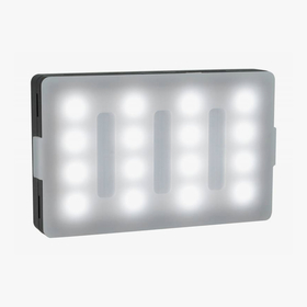 Newell LED Lux 1600 LED-panel