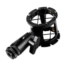 Smallrig Microphone Shock Mount