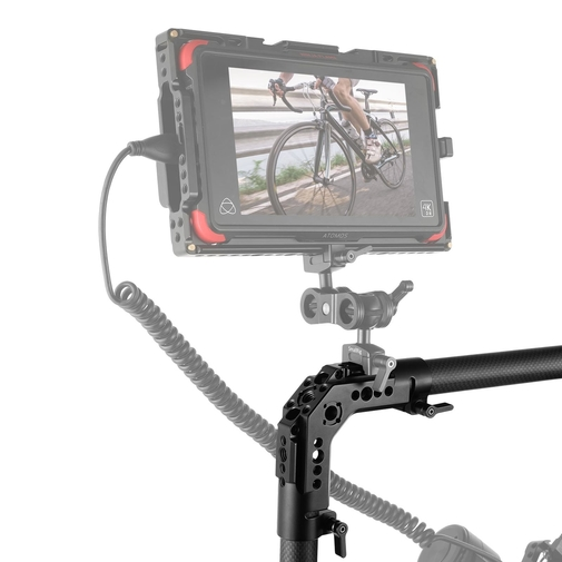 SmallRig Handheld Ring for Ronin/Ronin M/Ronin MX Stabilizer 2068