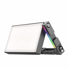 Mini LED-panel (RGB)