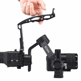 UURig DH12 Handy Sling Grip for DJI Ronin SC