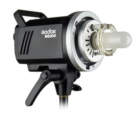 Godox Studioblixt MS300