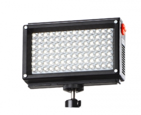 Portabel LED-belysning 98-AS