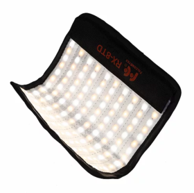 Flexibel LED-panel mini