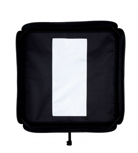 Softbox Mask Set