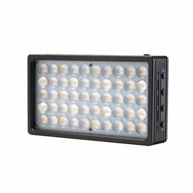 LitoLite 5C Portabel LED-panel