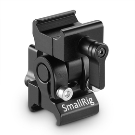 SmallRig Monitor Mount med Nato Clamp 2205