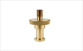 Adapter Stud 5/8