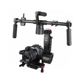 CAME-Argo 3 Axlad Gimbal