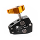 E-Image Liten Super Clamp
