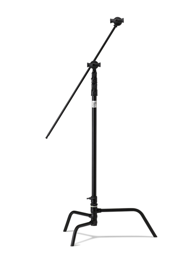 Kupo C-stand med quick release