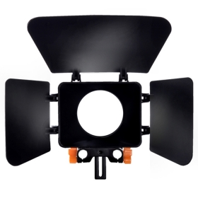 Aputure Mattebox