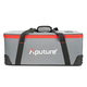 Aputure Light Storm LS C300d II