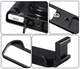 UURig R016 L Bracket Cold Shoe Mount for Canon G7X Mark III