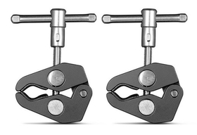 SmallRig Super Clamp Mini (2-pack) 2058