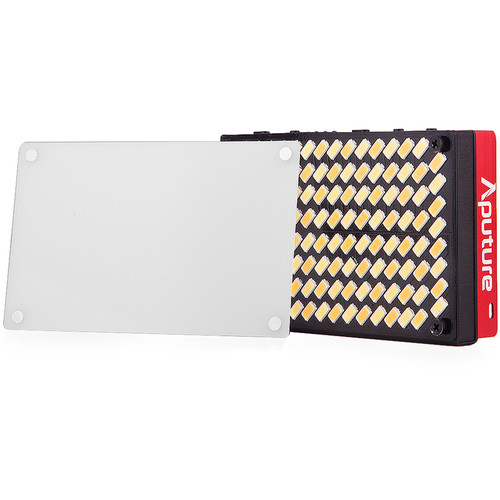 Aputure Amaran AL-MX LED