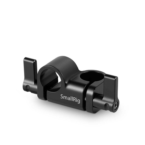 SmallRig 90° 15mm Rod Clamp 2069
