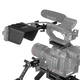 SmallRig Professional Accessory Kit för Canon C200 och C200B 2126