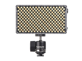 Aputure Amaran AL-F7 LED
