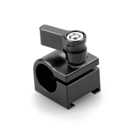Smallrig 15mm Railblock Rod Clamp