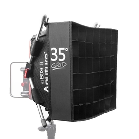 Aputure EZ Box+ II