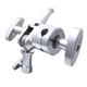 Grip Head med 16mm Baby Spigot