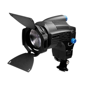 Nanguang CN-8F Fresnel LED