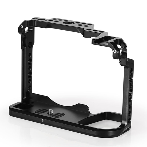 Smallrig Cage For Panasonic Lumix DC-S1 and S1R CCP2345