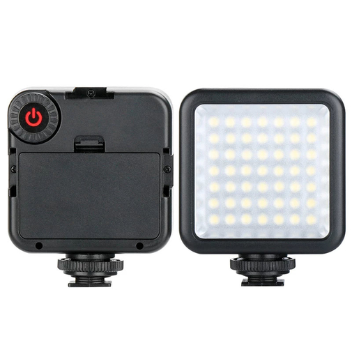 Ulanzi Mini LED Videopanel