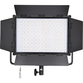 Nanlite MixPanel 60 LED-panel