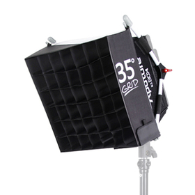 Aputure Ez Box Softbox för 528 / 672 serien